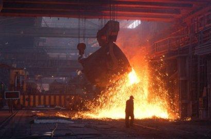 Еврокомиссия: Теперь сталь из Украины будет облагаться дополнительными пошлинами в размере 19,4% от стоимости стали.