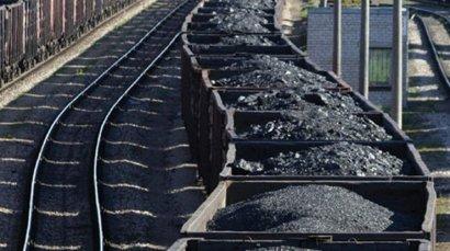 Посольство Польши в Украине прокомментировало информацию о поставках в страну угля с оккупированного Донбасса