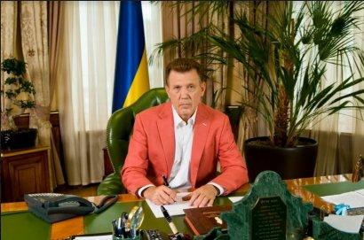 Сергей Кивалов прокомментировал вступившую в силу пенсионную реформу