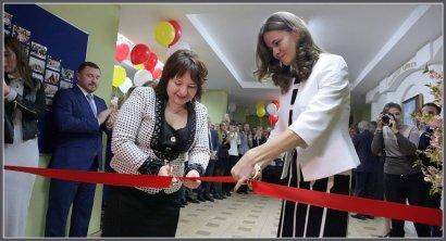 В Одессе открыли музей адвокатуры
