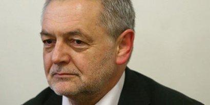 Министры образования Украины и Польши поговорят об украинском образовательном законе