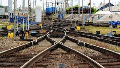 В Украине появится первая концессионная железная дорога