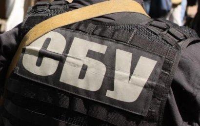 Пограничники перекрыли канал контрабанды наркотиков