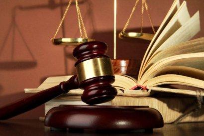 Юридическое образование: спасти и улучшить!
