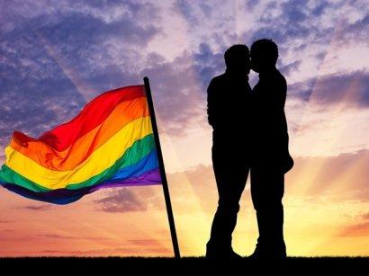 В Одессе произошло нападение на активиста ЛГБТ и его «друга»