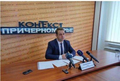 Комитет избирателей о «напряжённых» выборах в Одесской области