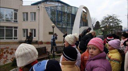 После трагедии в «Жемчужинке» в Одессе проверят все электрические подстанции в образовательных и медицинских центрах