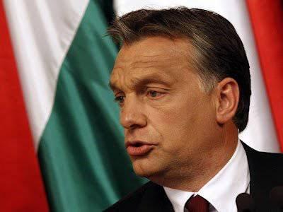 «Меня неволнует»: премьер Венгрии отказал Киеву вдискуссиях поязыковому вопросу