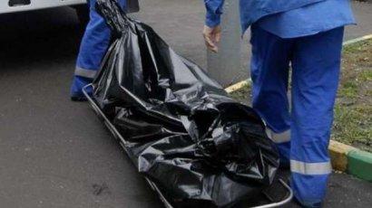 В Одесской области детские шалости привели к смерти