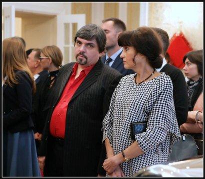 Китай – Одесса: сотрудничество в экономической, культурной и образовательной сфере