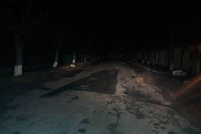 ДТП в Саврани может оказаться спланированным убийством