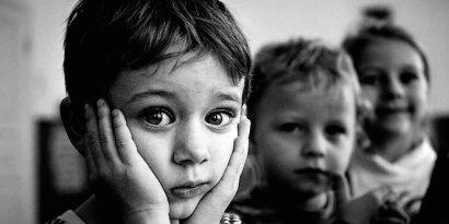 В Одесской области дети-сироты будут жить с соцработниками