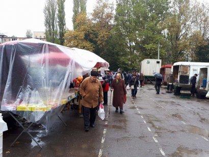 Украинская Морская партия - превращаем работу в заботу!