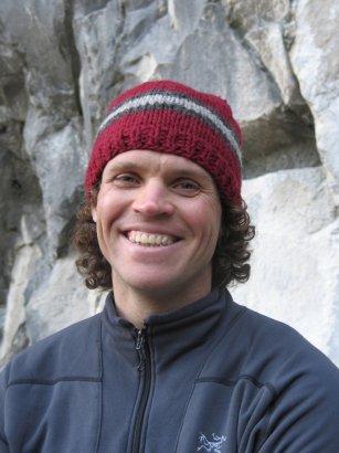 Одессит стал победителем международного скалолазного фестиваля в Греции