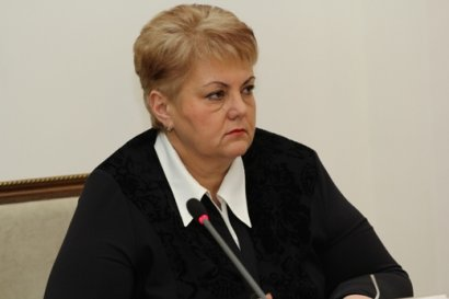 Прокуратура области не смогла лишить бывшего заместителя городского головы Свежего воздуха