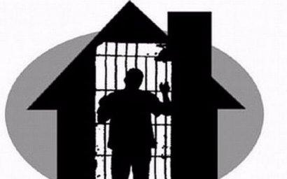 Подозреваемая в похищении мальчика посажена под домашний арест