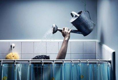 «Инфоксводоканал» снижает стоимость потребленной воды для жителей многоквартирных домов