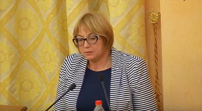 По Украине безработица растет, а в Одессе- наоборот, падает
