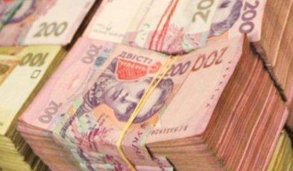 Одесса претендует на 121 миллион гривен в качестве погашения задолженности по коммунальным субсидиям