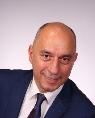 Богдан Егоров: Силен тот, кто имеет стратегию
