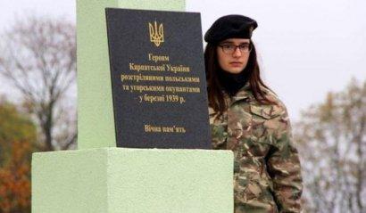 Как из адвоката Украины в Европе сделать оккупанта (пошаговая инструкция)
