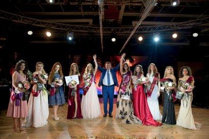 Грандиозное 15-летие: Международный гуманитарный университет отмечает юбилей