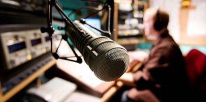 Профессиональный праздник отмечают работники радио, телевидения и связи