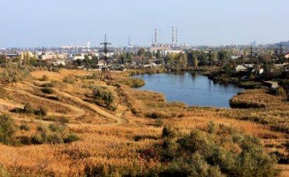 Район Шкодовой горы остается без отопления