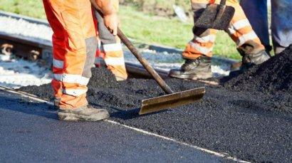 80% дорог одесской области нуждаются в ремонте