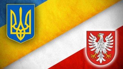 Польские националисты предложили украинскому руководству «пойти на мировую»?