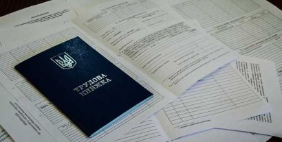 В Одессе официально трудоустроены только 248 тысяч человек, то есть лишь четверть одесситов
