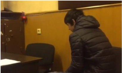 Дождались! Одесская полиция задержала телефонного террориста!