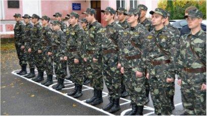 Украина теряет не только экономику, но и дух