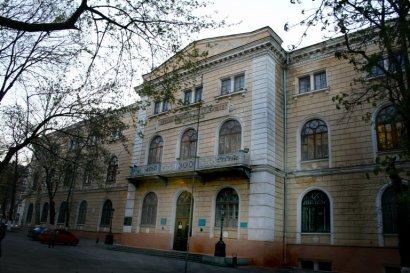 В ОНУ им. Мечникова пройдут масштабные реформы