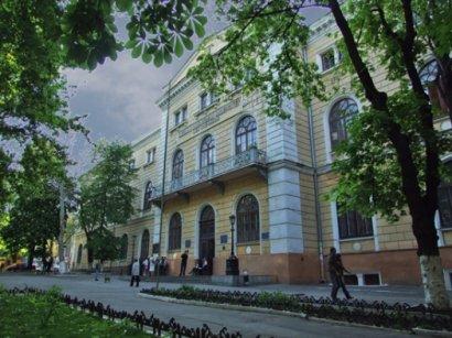 Игорь Коваль: Одесские вузы лишились 60% бюджетных средств