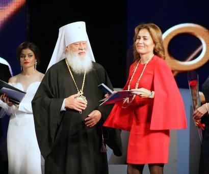 Одесской юридической академии 20 лет!