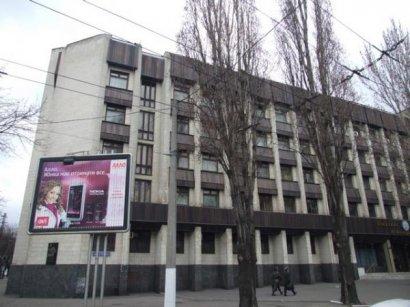 В Одессе на базе Южного оперативного командования начались сборы военных психологов со всей  Украины