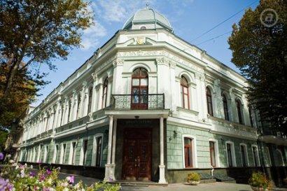 За девять месяцев нынешнего года Одессу посетили 2,2 миллиона туристов