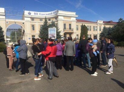 Тепло на Шкодову гору может быть поставлено уже сегодня