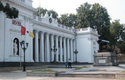 Депутаты горсовета дали добро на размещение на депозит 700 миллионов гривен из бюджета в 2018 году