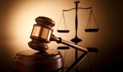 Сергей Кивалов: Фактом реформы доверие к судам не вернешь. Судей должен избирать народ