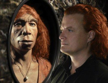 10 главных открытий года о происхождении человека и эволюции