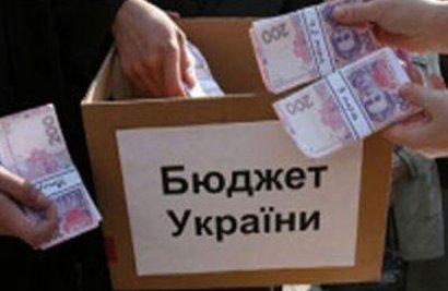 Антинародный бюджет: инфляция снизит доходы и углубит социально-экономический кризис