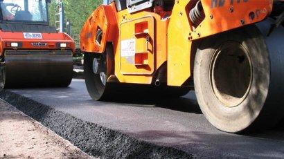 завершился ремонт автомобильной дороги  на границе с Молдовой - Кодыма - Балта