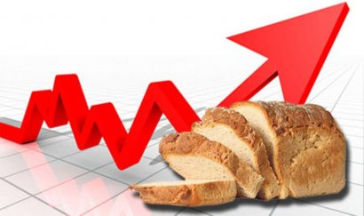 Одесский нардеп требует вернуть госрегулирование цен на продукты питания
