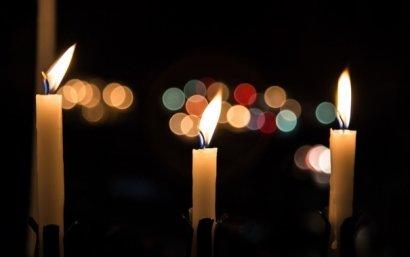 В центре Одессы и на Молдаванке будет отключен свет по следующим адресам