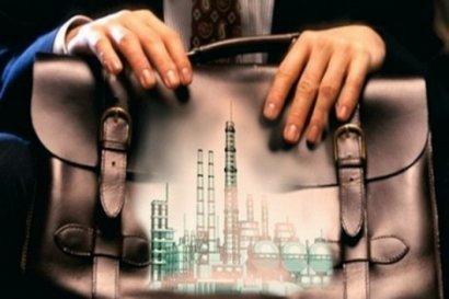 Большая и малая приватизация