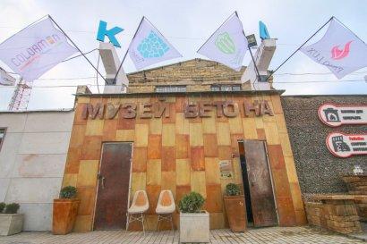 «Вот дом, что построил…», или Где в Одессе можно увидеть старинную рулетку