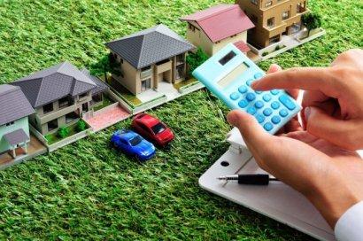 Владельцы недвижимости в Одесской области заплатили почти 250 миллионов