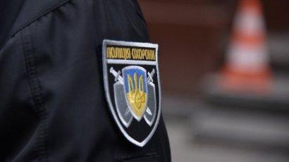 В Киевской области нашли мертвой правозащитницу